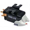 Stanton 505-V3