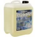 Show Tec Bubble Fluid
