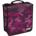 UDG CD Wallet 280 CD CAMO