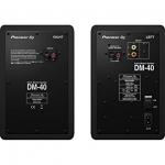 PIONEER DM40 (coppia)