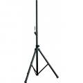 Aste Speaker SPS203AB