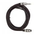 Techno - STREET AUDIO- TEC1268-5M