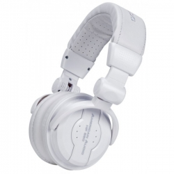 American audio hp 550 white