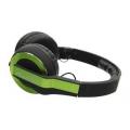 Pioneer HDJ500 verde