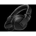 Pioneer HDJ-X5 Black