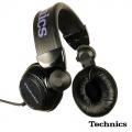 Technics RPDJ 1200
