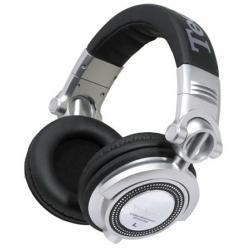 Technics RPDH 1200