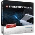 TRAKTOR SCRATCH PRO A6