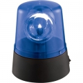 Ibiza  Party Light LED - Blue
