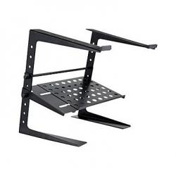 Stand per laptop con base