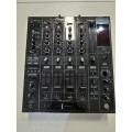 Pioneer DJM800 ricondizionato €700