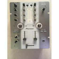 PIONEER DJM250 USATO