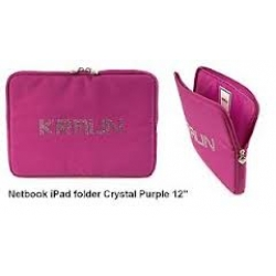 Kraun custodia per Ipad o tablet  12""
