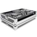 DJ CONTROLLER CASE XDJ RX