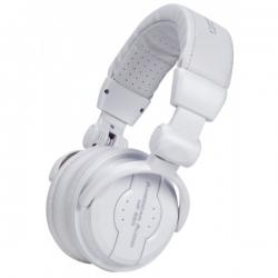 American audio hp 550 white