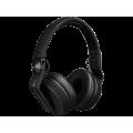 Pioneer HDJ700 Black