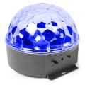 STARBALL BEAMZ LED DJ EFFECT LIGHT