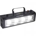 LED Strobe 4x 20W