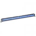 Bar 8 Segments RGB LEDs DMX