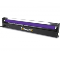 BeamZ Blacklight Neon 60CM