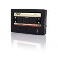 RELOOP TAPE - REGISTRATORE DIGITALE USB