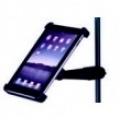 Supporto universale  Tablet  (ASTA NON INCLUSA)