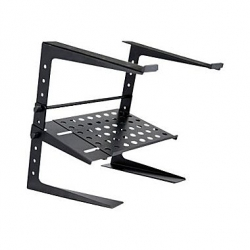 Stand per laptop con base