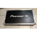 Flight case usato originale Pioneer