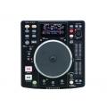 Denon DJ DN-S1200 usato